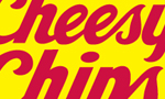 cheesy_chip_thum_01