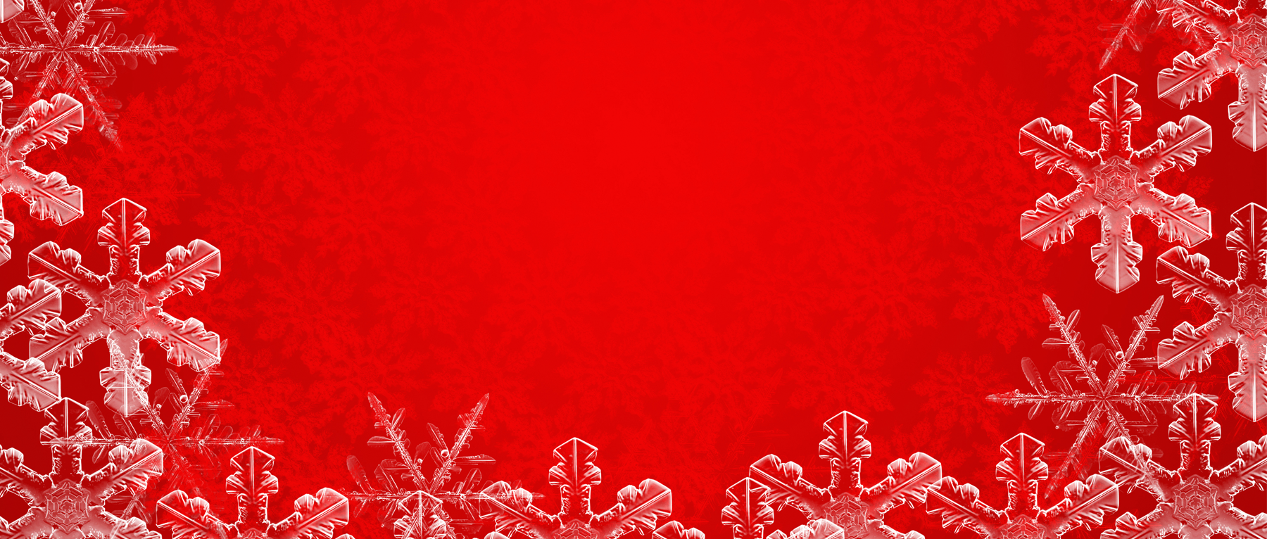 christmas banner images